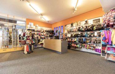 Iggys Sportshop & Skiverleih