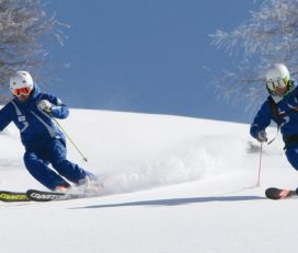 Ski & Snowboardschule Alpbach Aktiv