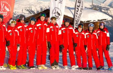 Ski- und Snowboardschule Alpbach-Inneralpbach